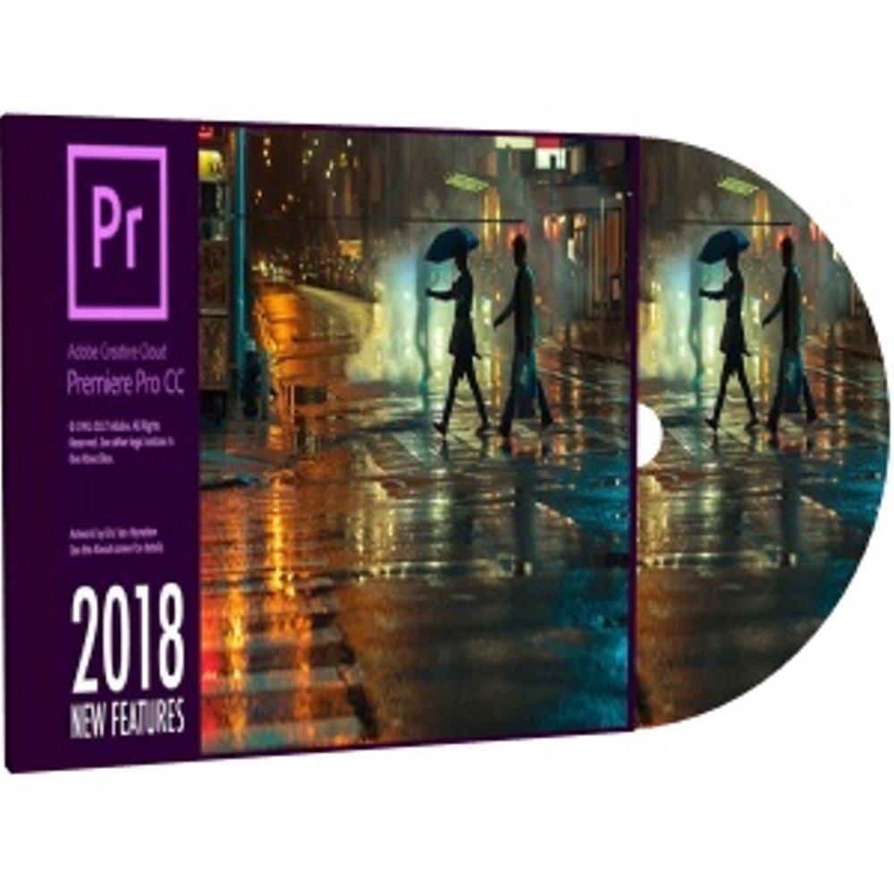 Kelebihan Lumion Pro 8 Full Version Terkini Daftar Harga Dan Corel Draw Graphics 2018  Terlaris Khusus Mac Os Adobe Premiere Cc