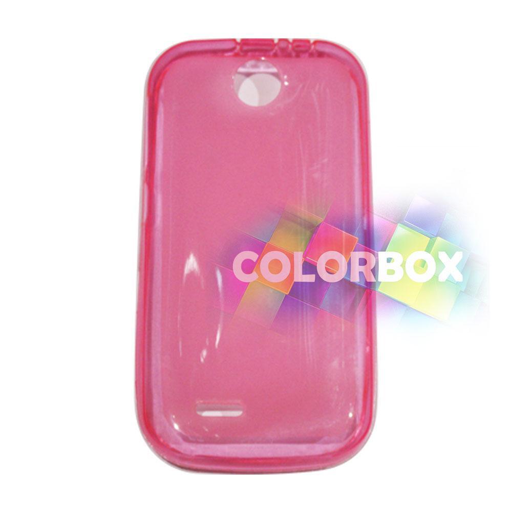 Rainbow Ultrathin Soft Case Untuk Samsung Galaxy J7 2016 J710 Source · case yang lama case ini sangat cocok untuk dijadikan teman style hp