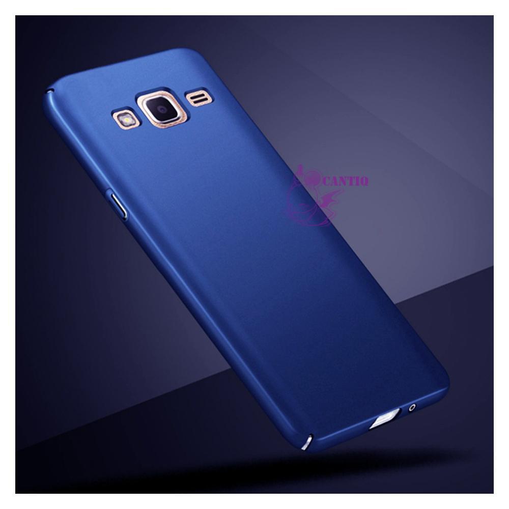 Fitur Hardcase Samsung Galaxy J2 Prime Ri2ra Dan Harga Terbaru