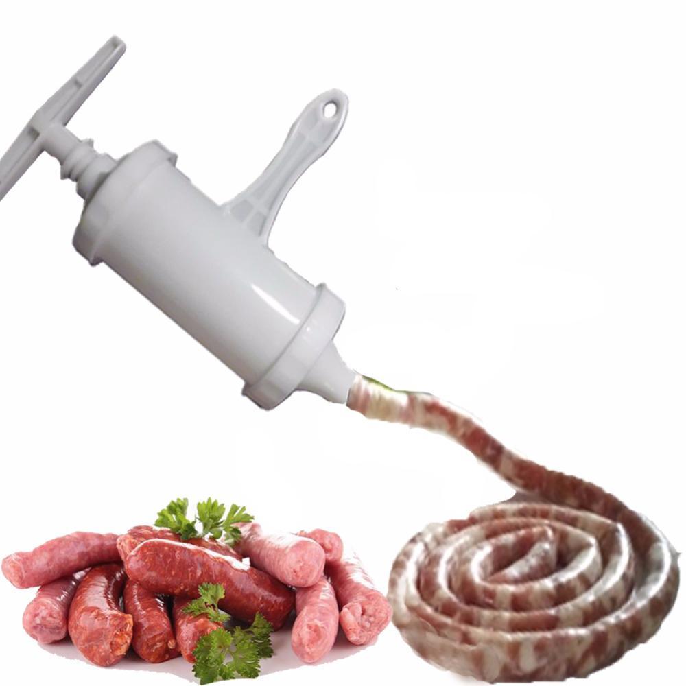 Fronte Beef Sausage Cocktail 1 Kg Daftar Harga Terbaik Terkini Sosis Cipolata Chicken 400 Gram Rimas Alat Pembuat Filler Stuffer White
