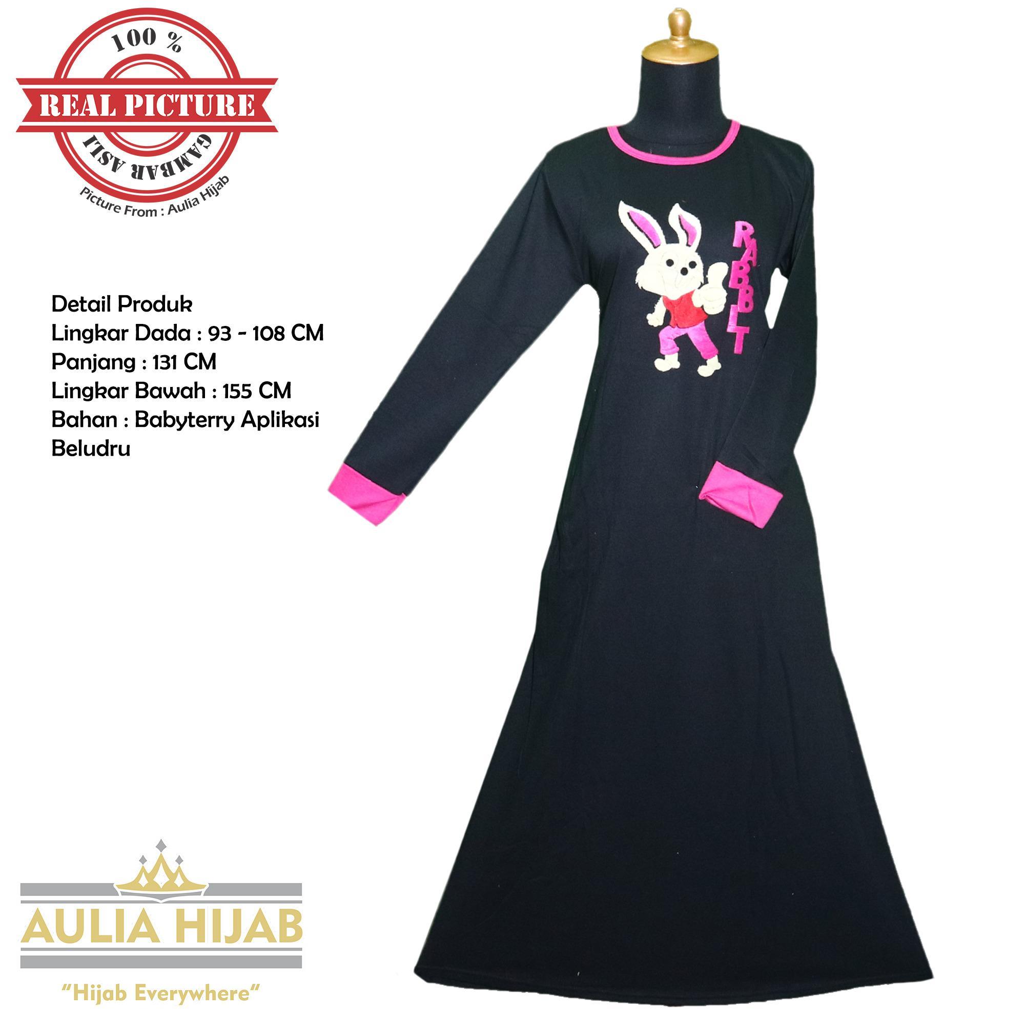Promo Aulia Hijab Rabbit Dress Gamis Waffle Gamis Busui Gamis Beludru Gamis Best Seller Gamis Terbaru Gamis Babyterry Gamis Kondangan Gamis Santai Gamis Murah Gamis Busui Gamis Cantik Gamis Polos Gamis Pesta Gamis Real Picture Riau