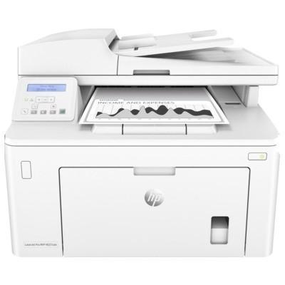 https://www.lazada.co.id/products/hp-printer-laserjet-pro-mfp-m227fdn-all-in-one-faks-wi-fi-mono-g3q79a-i173714737-s205185110.html