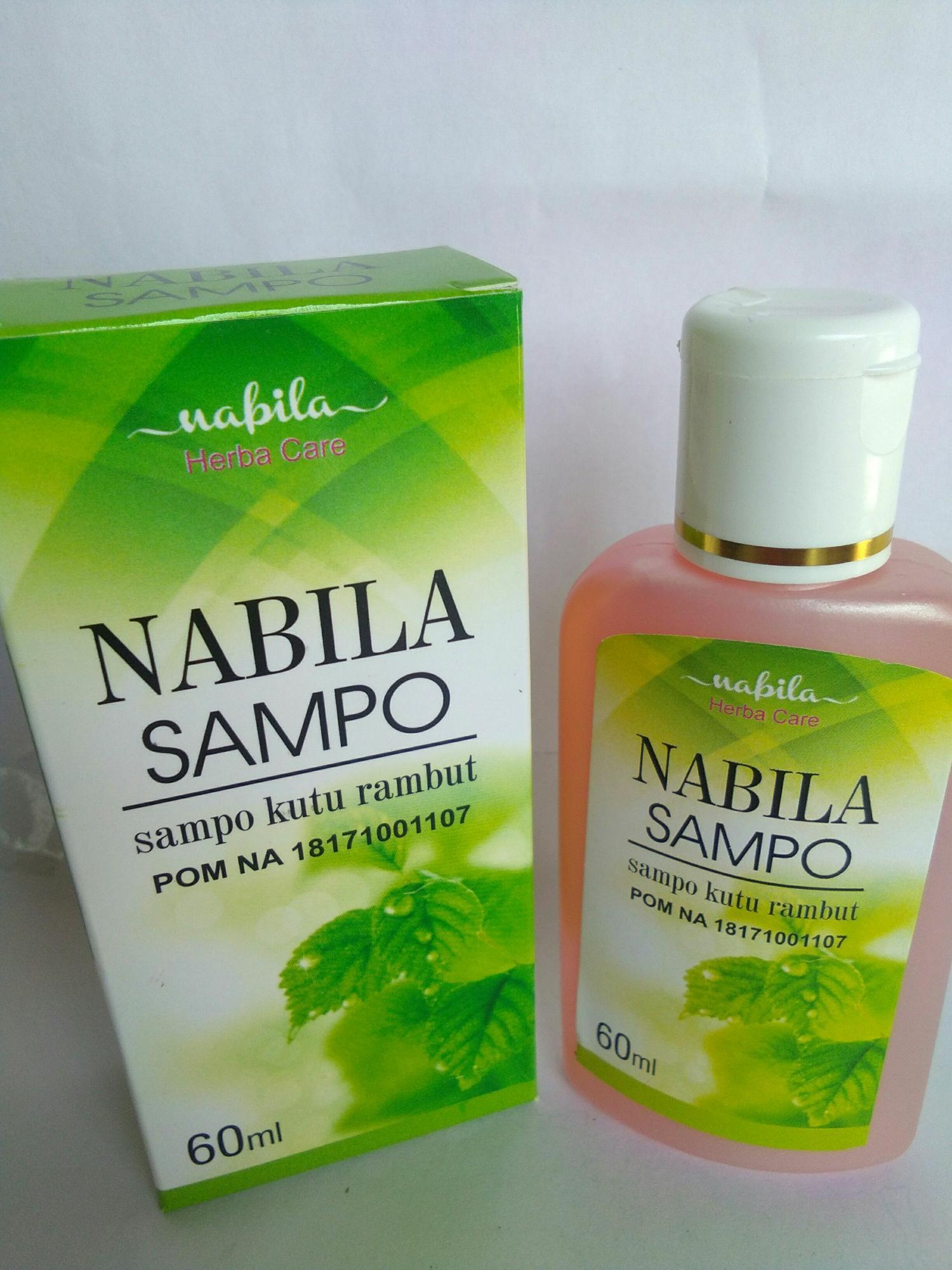 Kelebihan Selsun Gold Shampo Anti Ketombe 60ml Terkini Kutu Sampo Lice Nabila
