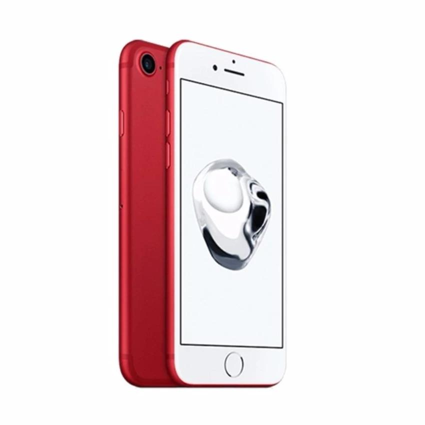 Apple iPhone 7 - 128GB - RED Edition