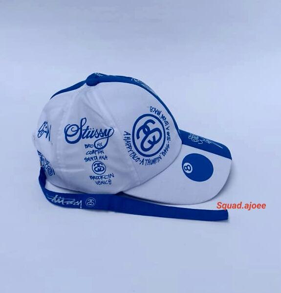 ... SNAPBACK ARTIC MONKEYS NEVY PREMIUM. Source · topi pria   topi distro    topi baseball  topi pritnitng biru 9c61bed0da