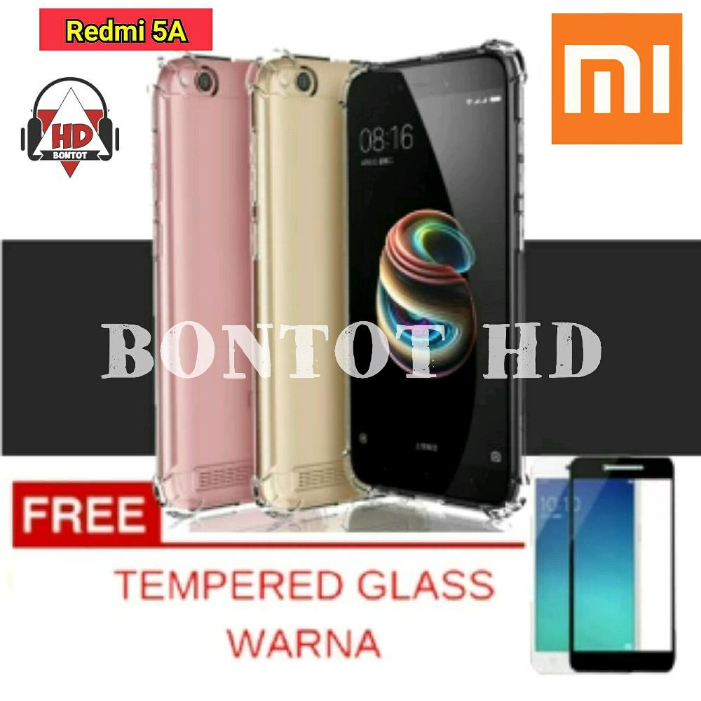 Softcase Ultrathin Smartfren Andromax E2 Plus Aircase Putih Tempered Glass Paket Casing Xiaomi Redmi 5a Anti Crack Shock Slim Fit Case Tpu Hp 5