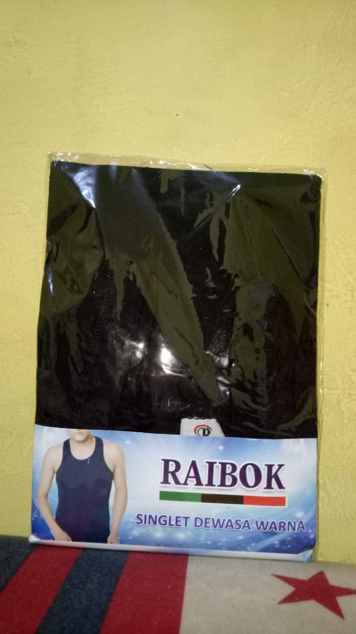 Fitur Fashion Kaos Dalam Pria Singlet Isi 3pcs Box Cod Dan Harga Celana Agree Original 3 Pcs Detail Gambar Terbaru