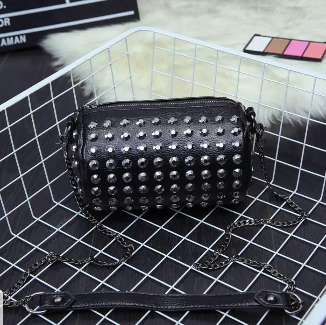 galery tas wanita fashion import new arival 2018-tas wanita terbaru-tas  wanita selempang ef0ae29456
