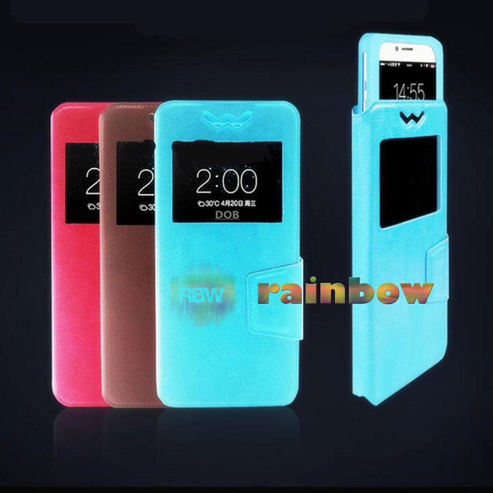 ... Flip Shell / FlipCover / Leather Case / Sarung hp. Source · univ all 1.jpg