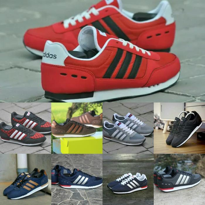 quality design 68894 b0f54 coupon code for adidas zx racer biru 9a6ea ba591