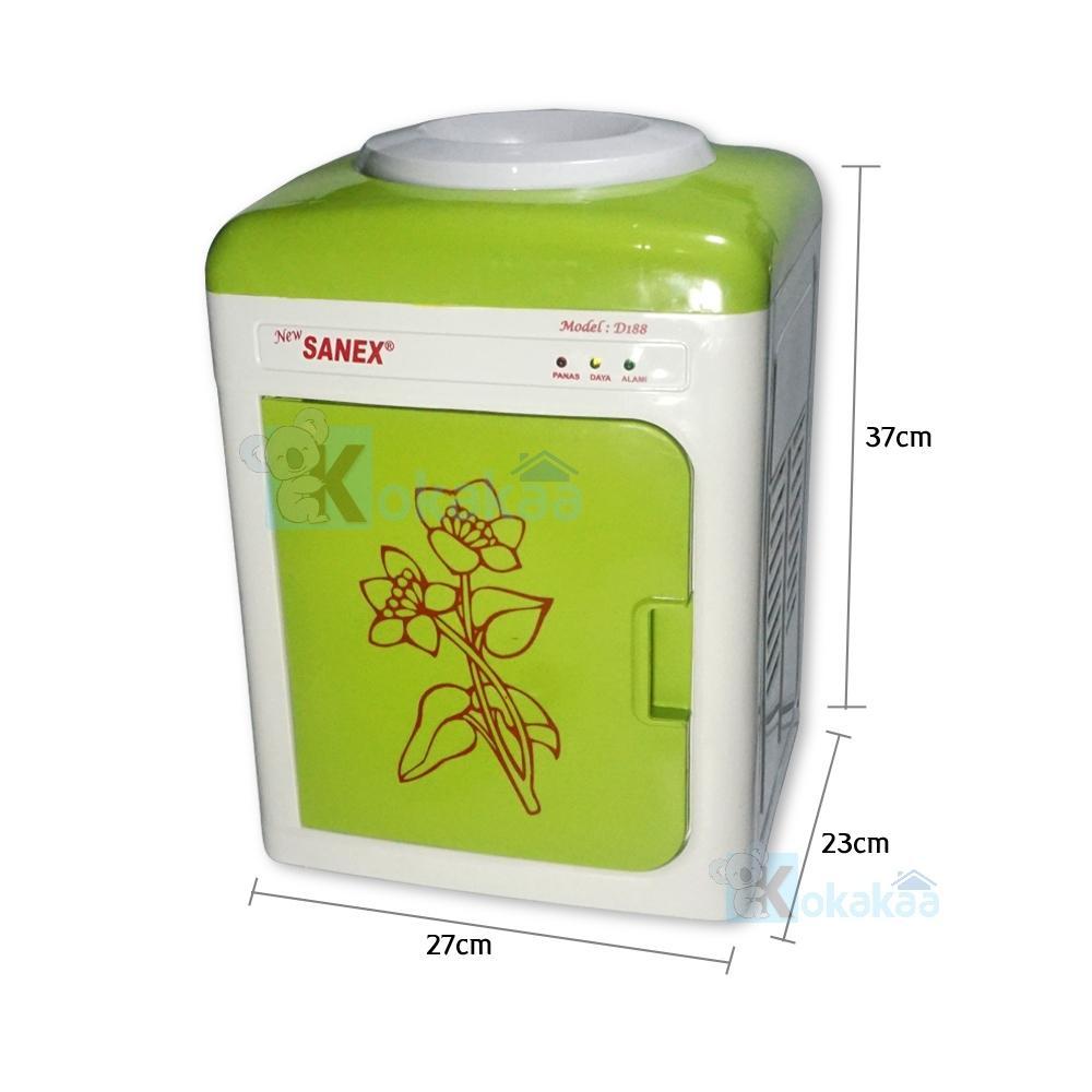 Dispenser Sanex 5.jpg