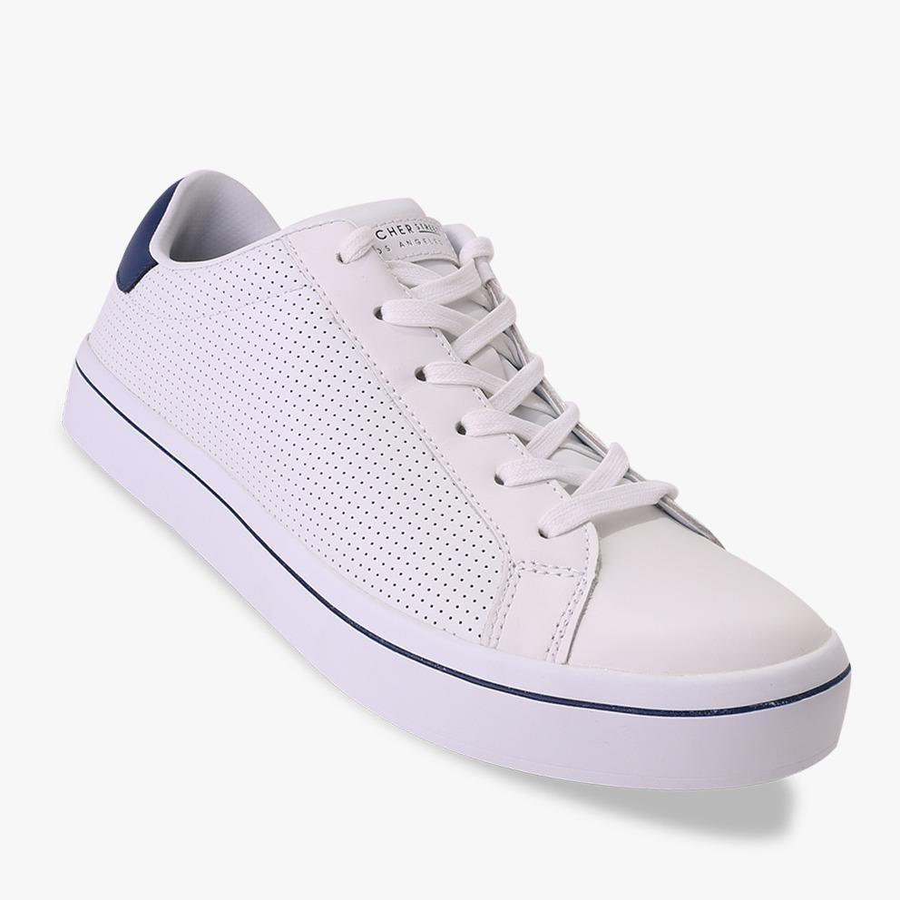 Skechers D'lites Junior Sporty/ Sepatu Anak Skechers Black White, Price Check.