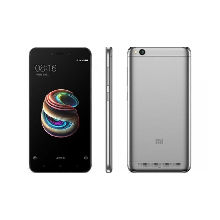 Harga Xiaomi Redmi 3s Ram 2gb Internal 16gb Gold Lengkap 2 Prime Rom 16 Gb Garansi Distributor 5a 1 Thn