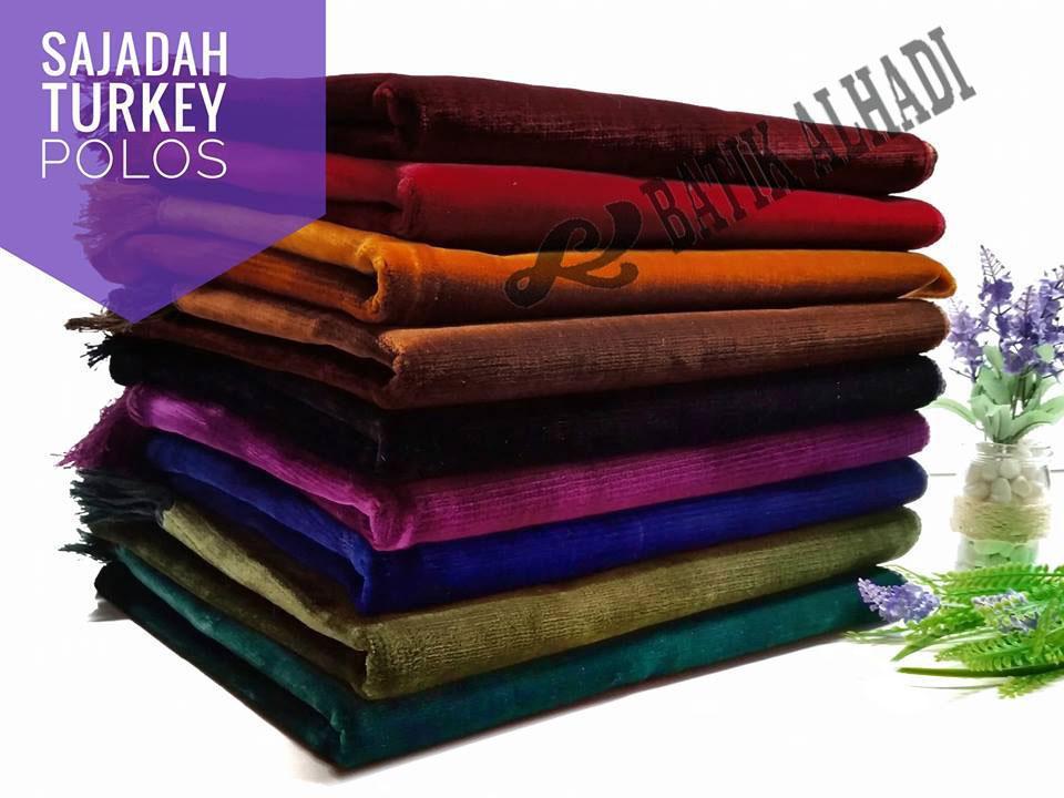 Sajdah-Turkey..jpg