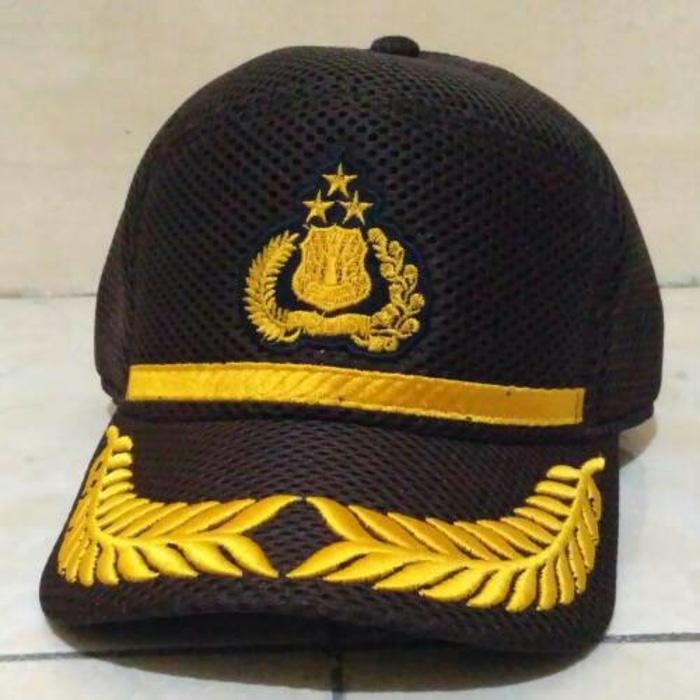 Review Topi Polisi Pamen N3fqlr Dan Harga Terbaru - Lihat Harga ... 596dcf5650