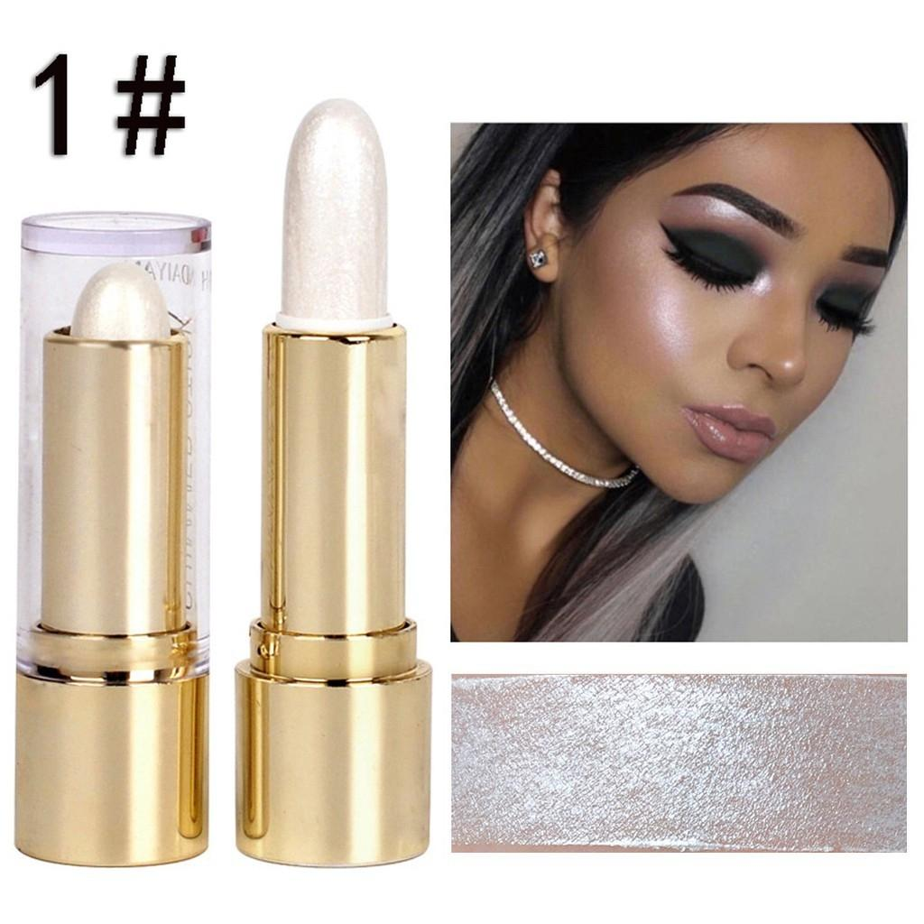 Handaiyan Stick Glowing Make Up Shimmer / Concealer / Make Up Highlight