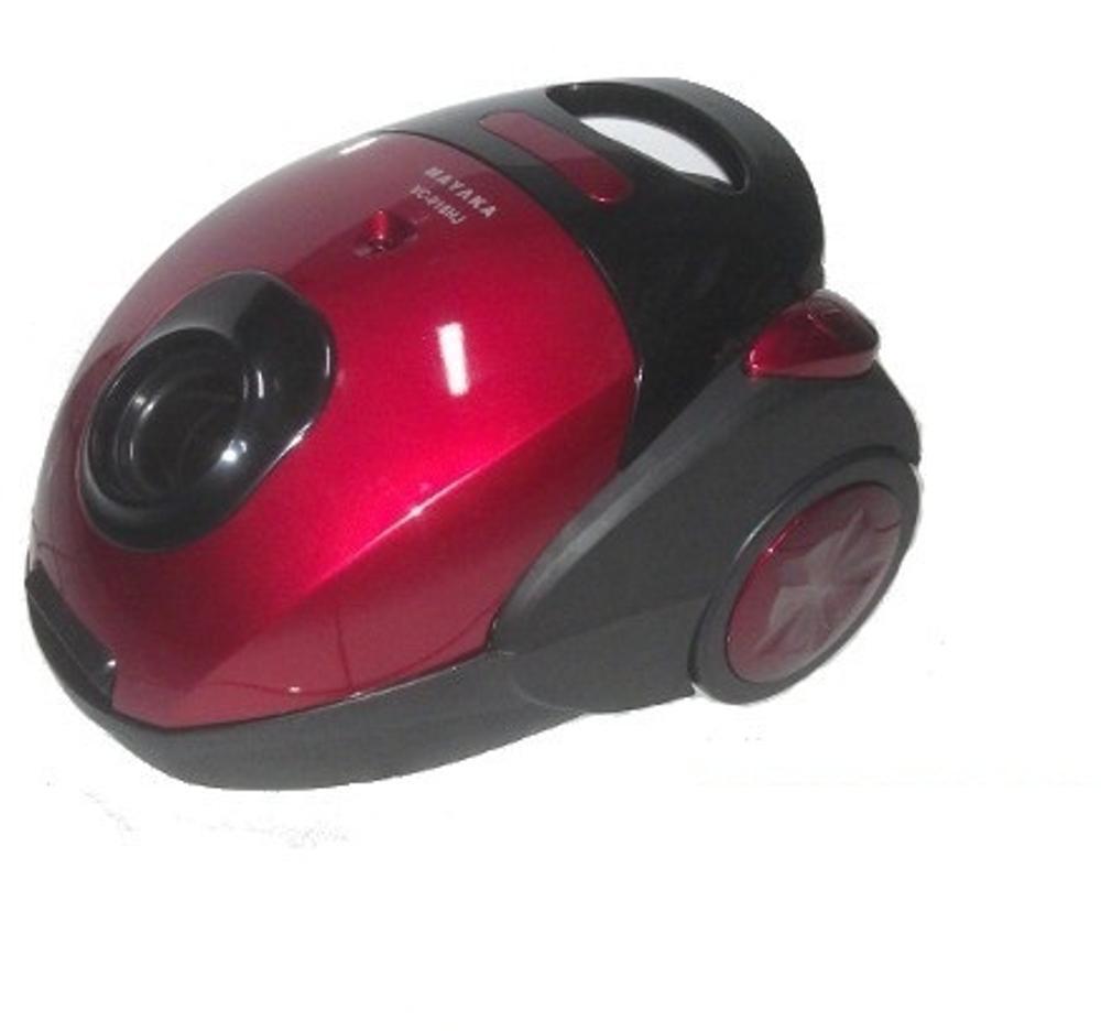 Vacuum Cleaner Termurah Dengan Sedotan Kencang Kuat Mayaka 916