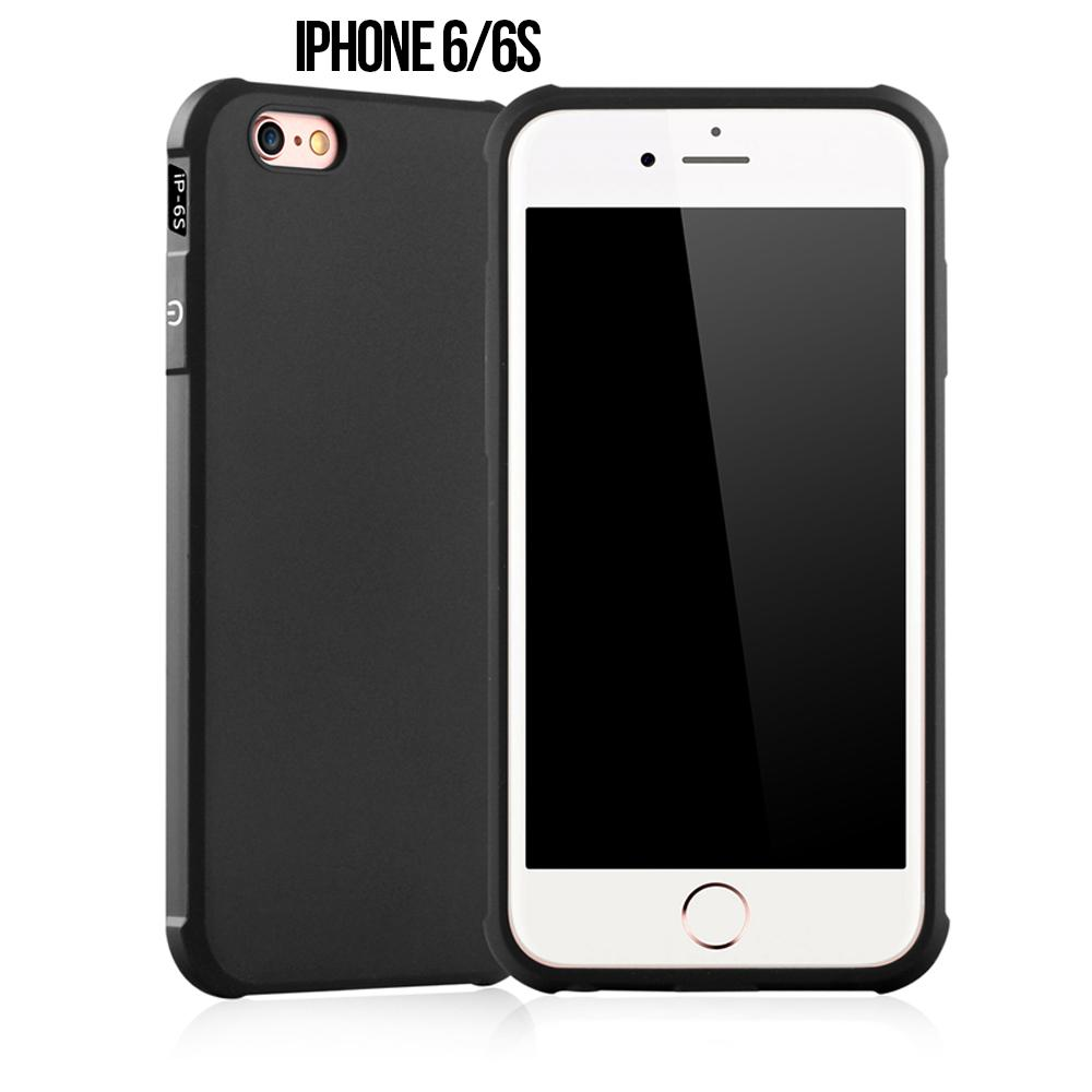 Fitur Case Samsung Galaxy J5 Pro Cocose Drop Resistance Anti Shock Seagate Backup Slim 2tb Hitam Dan Silver Iphone 6 6s Silicone Cover
