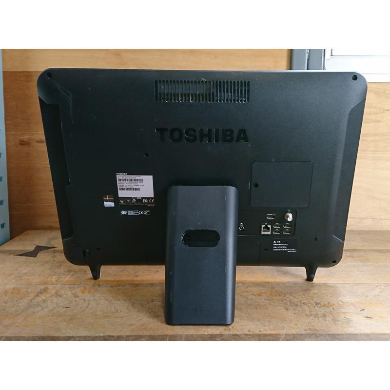 Toshiba REGZA LX810