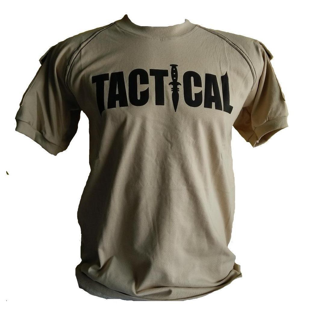 Beli City Store T Shirt Tactical Outdoor Lengan Pendek High Quality Jawa Barat