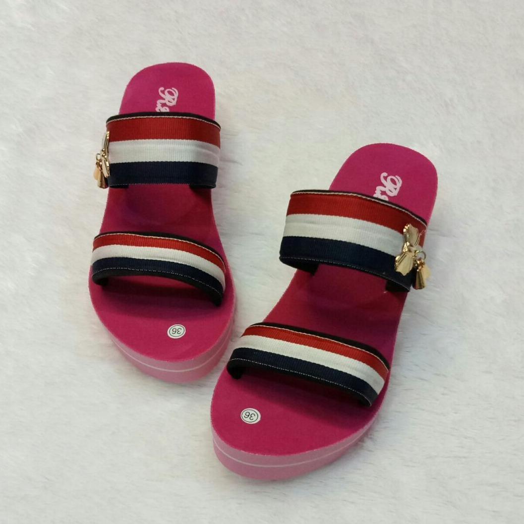 Stelan Celana Kulot 34 Batik Print Spt001 06b Spec Dan Daftar 3 4 14 Alhadi Printing 13d Update Source Shoes