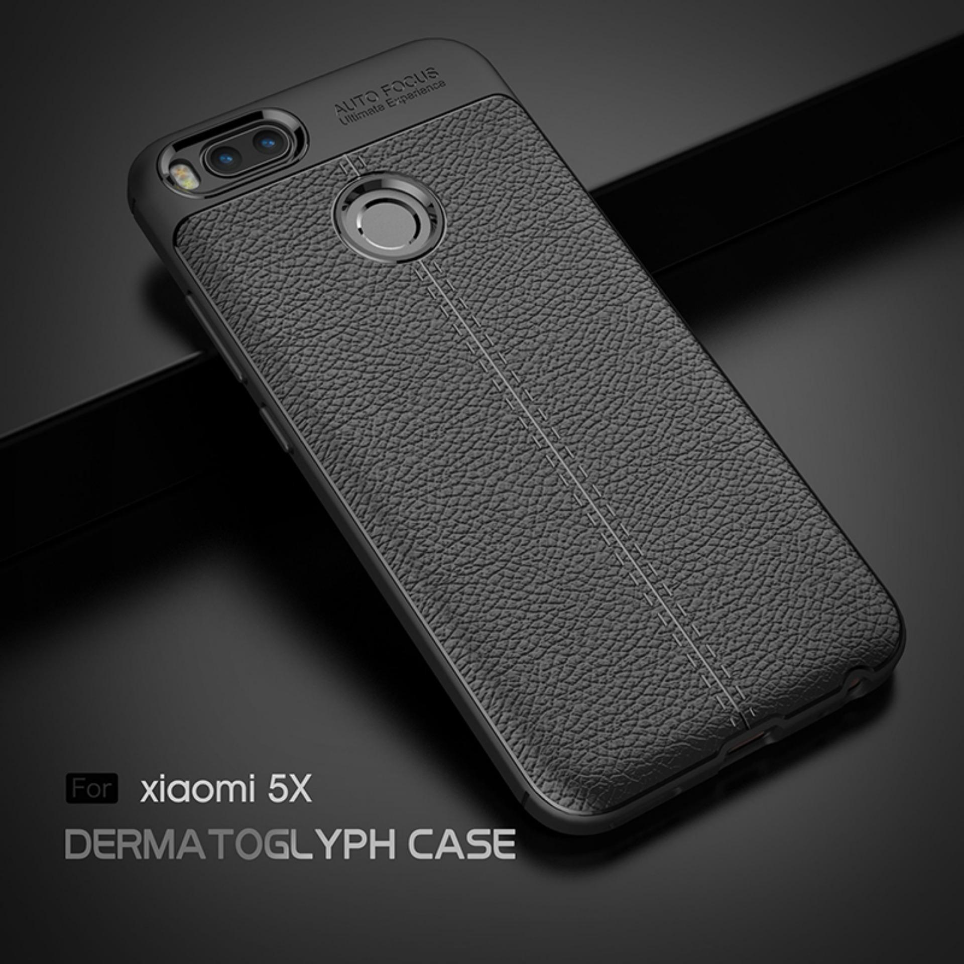 casinghp Case Ultimate Experience Shockproof Premium Quality Hybrid Case For Xiaomi Mi A1 .