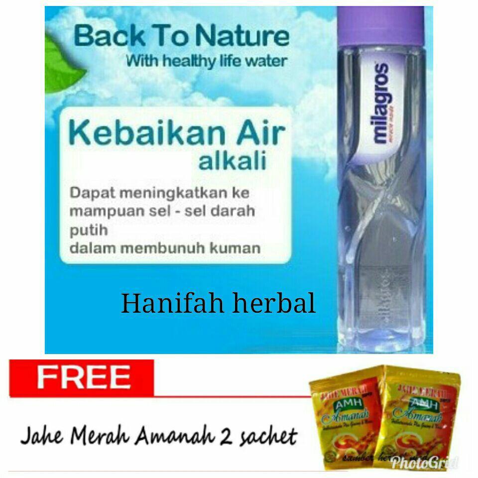 Tetes Mata Milagros 1 Botol 10 Ml Daftar Harga Terlengkap Indonesia Putih