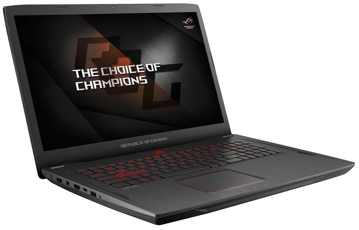 Kelebihan Asus Rog Gl702zc Gc824t Amd Ryzen7 1700 Ram 8gb 1tb Hp Notebook 15 Ba004ax Detail Gambar Hybrid 256gb Ssd Radeon Rx580 15639 Windows 10 Black Free Gaming