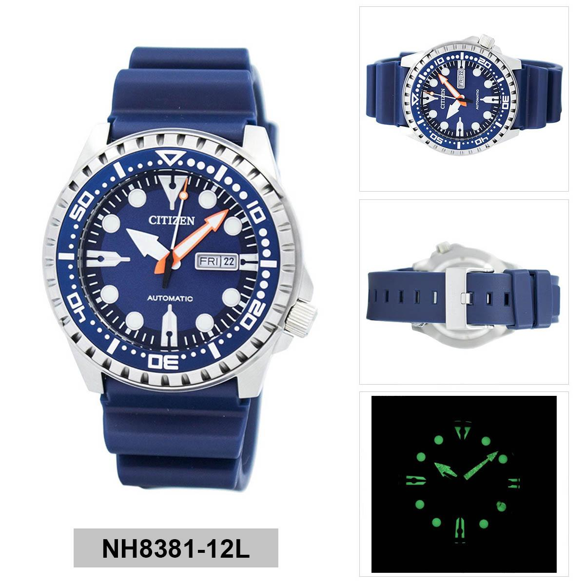 Kelebihan Citizen Ca4157 09e Stainless Steel Mens Watch Terkini Nh8388 81e Mechanical Blue Case Rubber Strap Nwt Warranty Nh8381