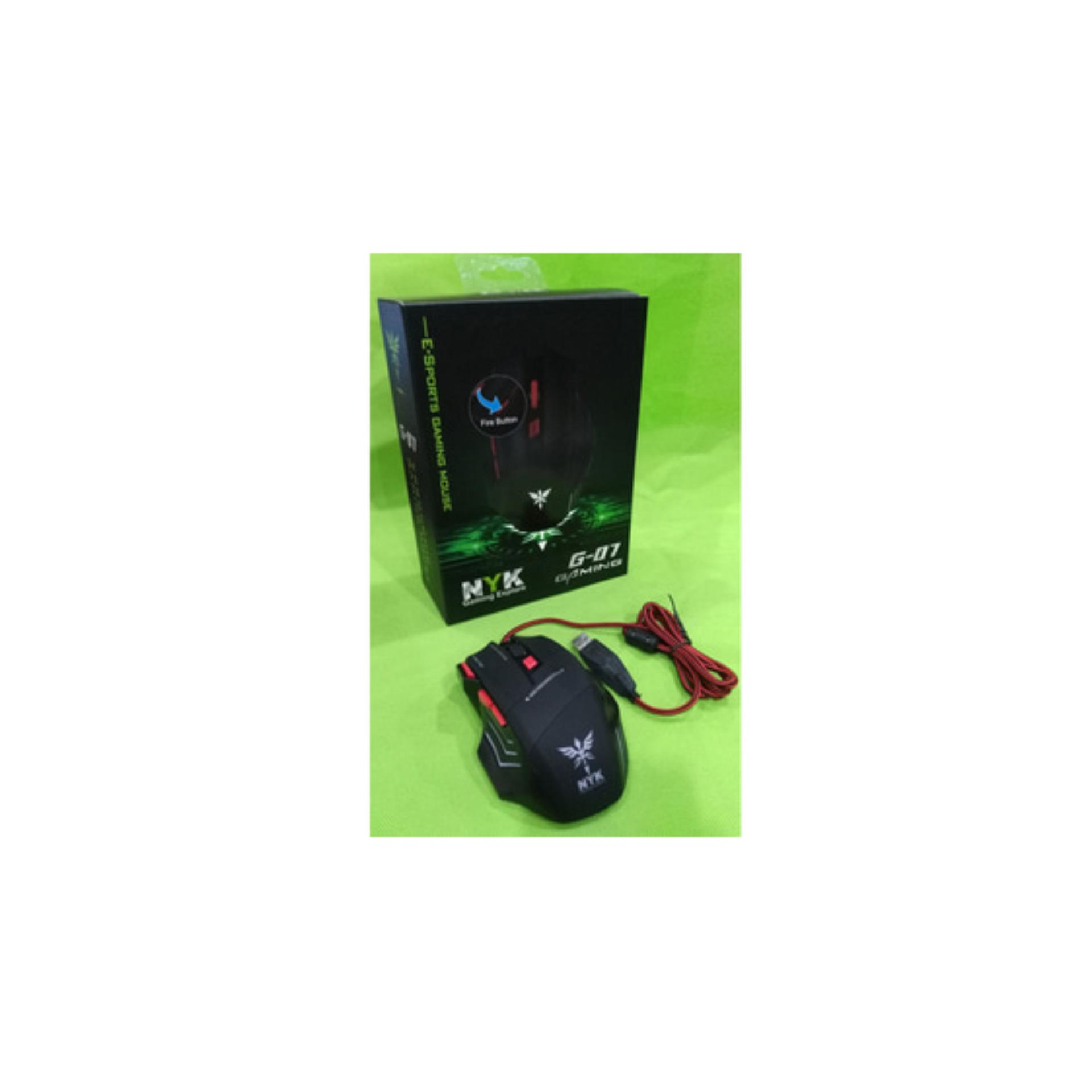 Sturdy Tp809 Keyboard Gaming Usb With Rainbow Led Hitam Daftar Nyk K 02 Mouse G 07 7d Technical Rgb Color