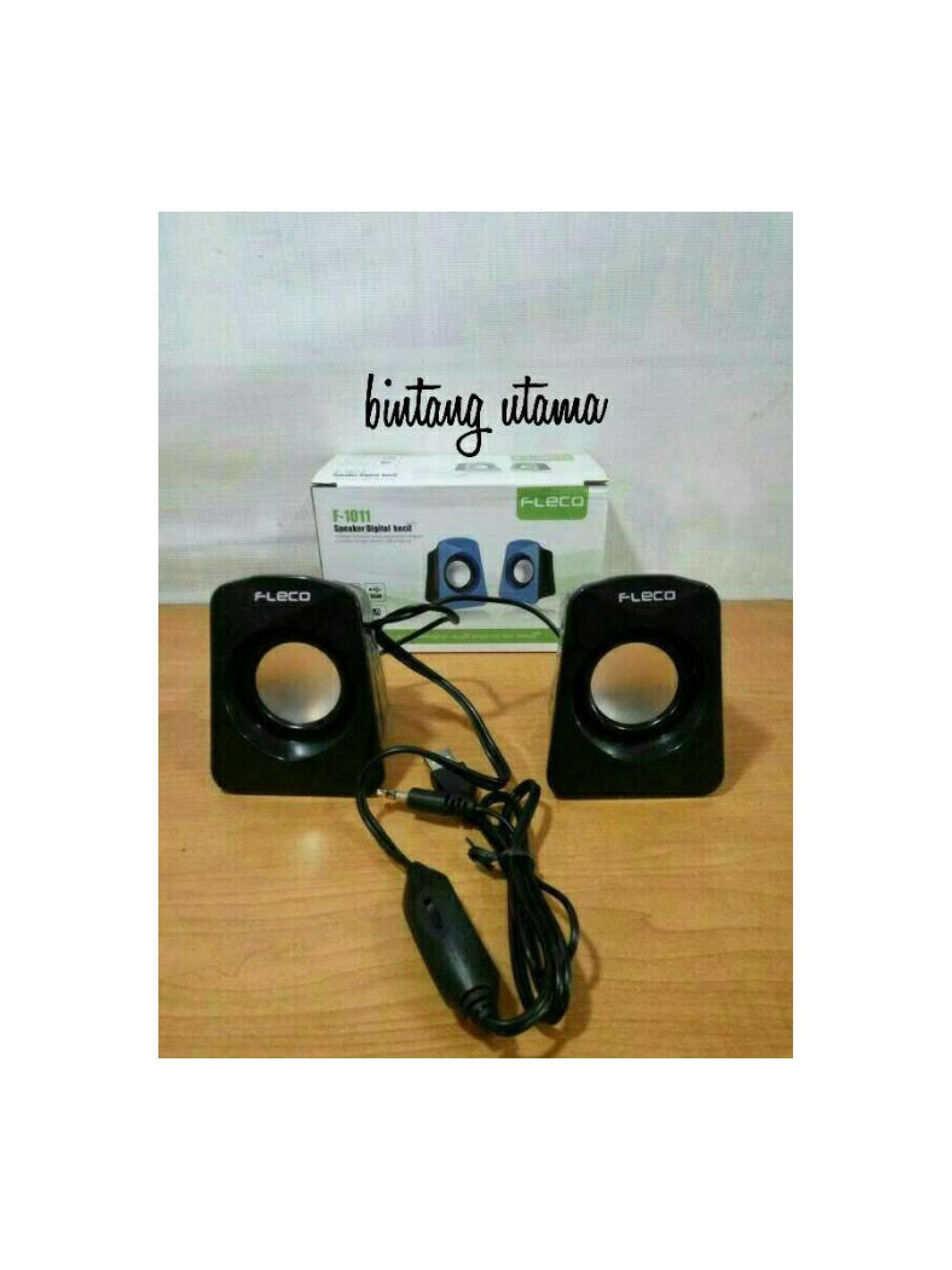 Kelebihan Speker Box Bluetooth Mr D Hd Quality Sepeker Dengan Suara Speaker Mini Kulitas Komputer Murah Kualitas Ok