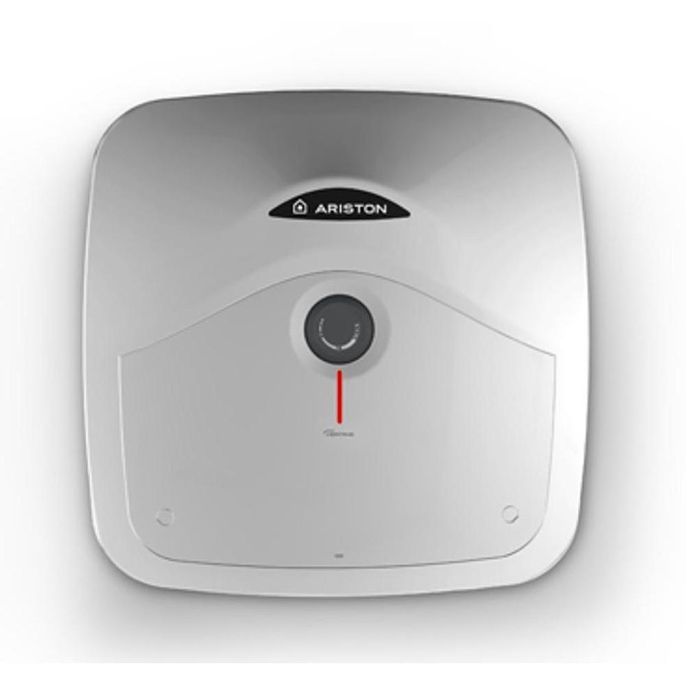 Super Promo Water Heater Listrik 15 Liter Ariston Andris 15 R .350.500 Watt. Murah