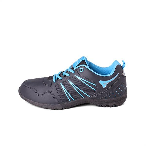 Tips Beli Ardiles Women Pikacil Abu Tua Biru Ice Running Shoes