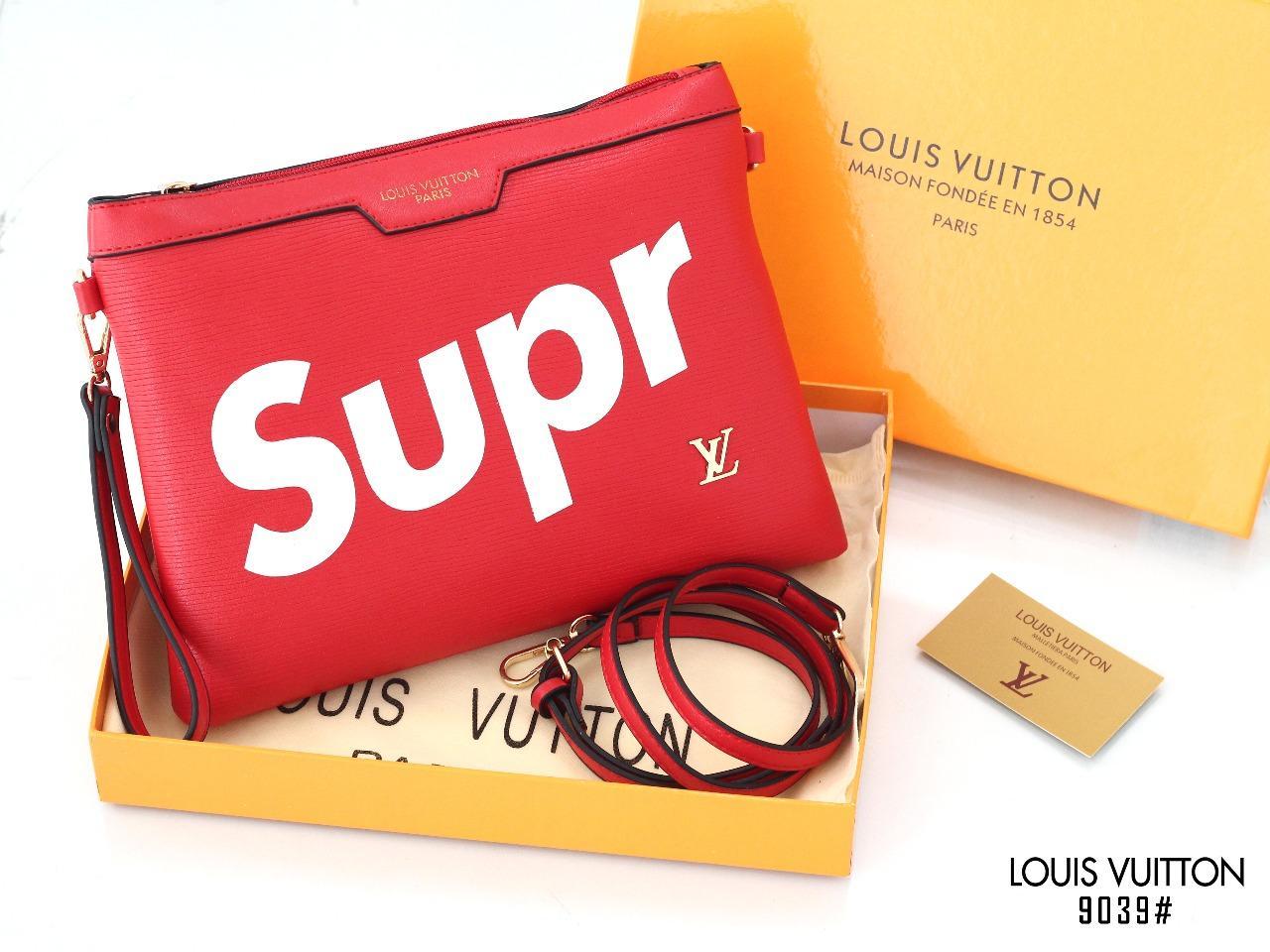 Kelebihan Travel Bag Supreme Daftar Harga Dan Tempat Penjualan Tas Waist Premium Img3135 New Hand