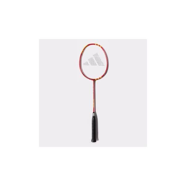 Promo Raket Badminton Adidas Adipower Force Original