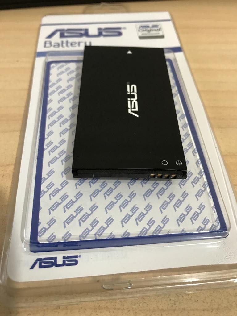 Features Original Baterai Batrei Batre Batere Batery Battre Batrai Lenovo A369i Dual On Sim 4 Gb Hitam Detail Gambar Battery Asus Zenfone Zenfone4 Zenphone C11p1404 Terbaru