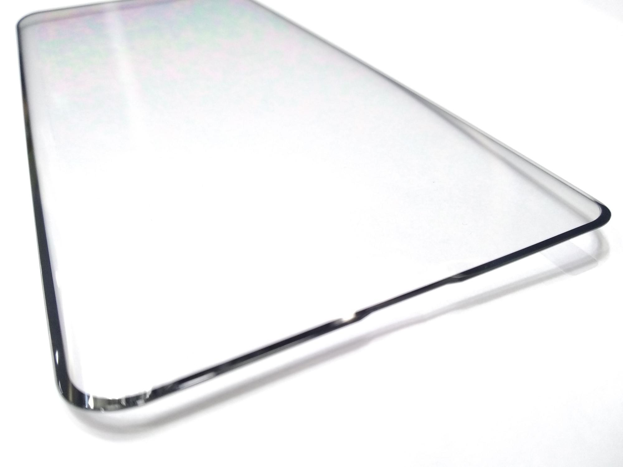 Detail Gambar Tempered Glass for Oppo Find X Terbaru