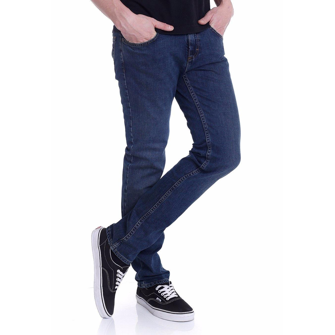 Jual Kerak Store Celana Jeans Pria Premium Skiny Jeans Pria Strreat Antik
