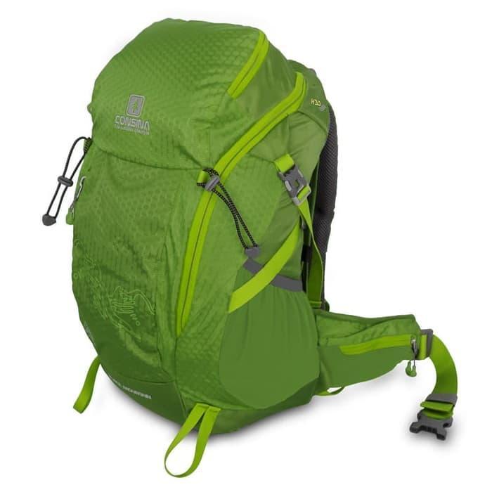 Daypack Black Mountain - 4