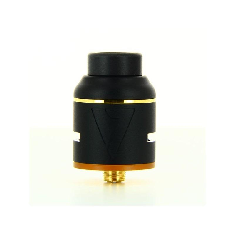 ... Rebuildable Dripping Atomizer Vape Vapor. Source · Electronic Cigarettes RDA .
