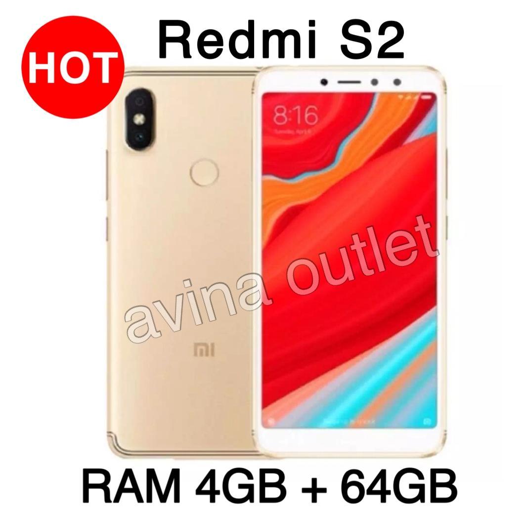 Harga Xiaomi Redmi Note 4x 4gb 64gb Global Termurah Toko Surabaya 2 Ram 1gb Internal 8gb Garansi Distributor 1 Th S2 Version Gold
