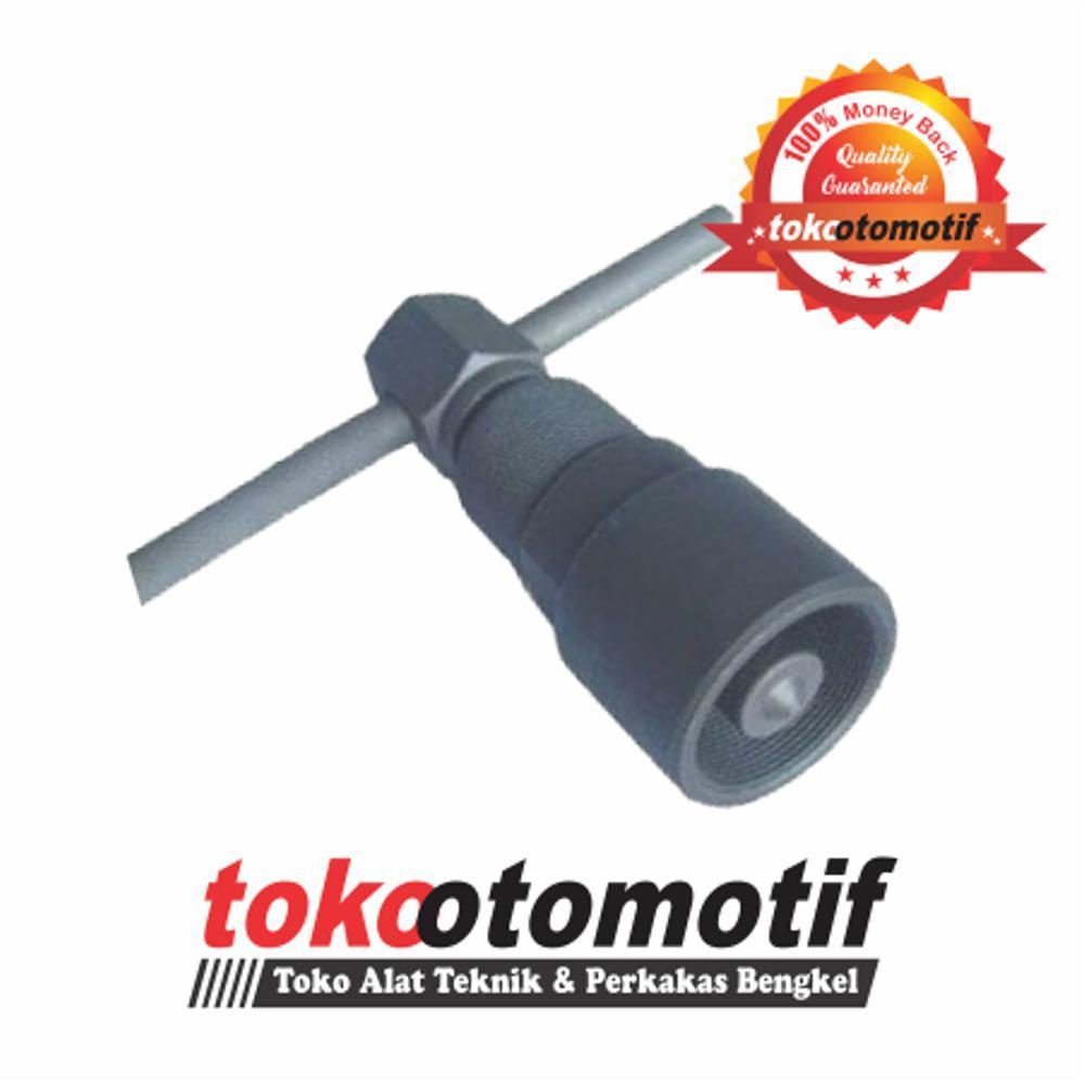 Treker Magnet / Magnet Puller #4 ( Original ) C700 / Kc / Gl / Grand / Tiger / Shogun / Mio / Nouvo