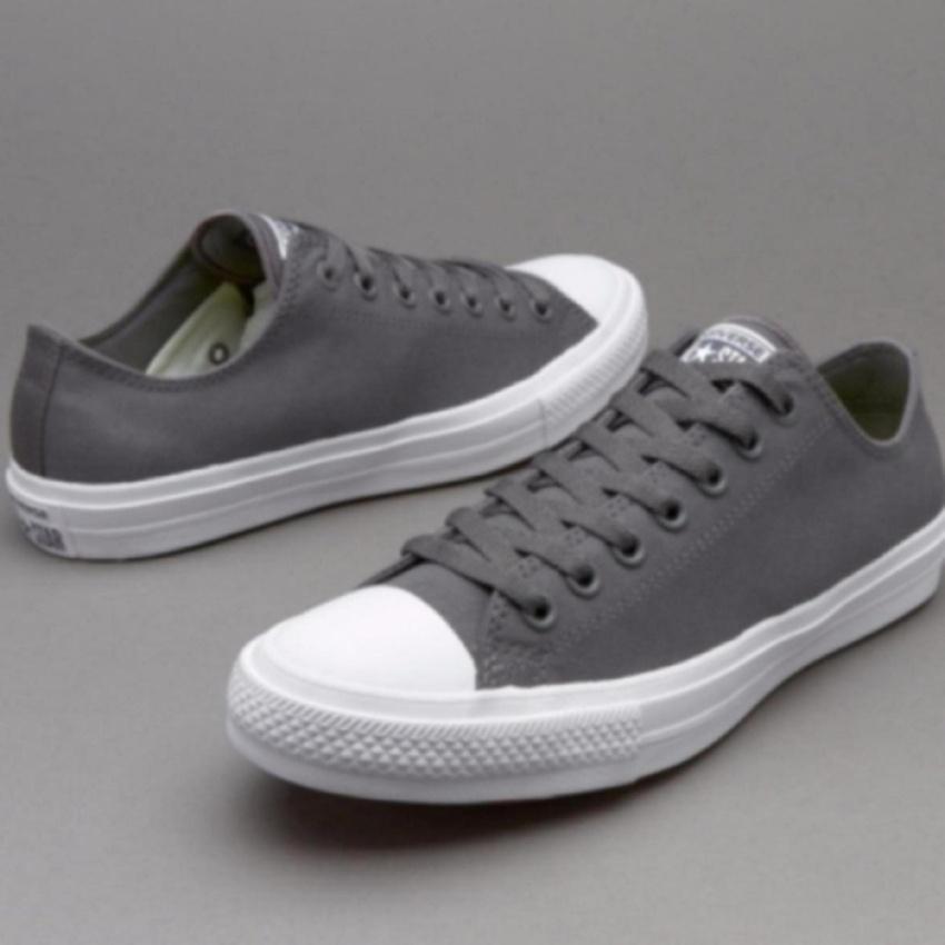 Kelebihan Sepatu Converse All Star Ct 2 Lunarlon Premium Original ... a52b962389