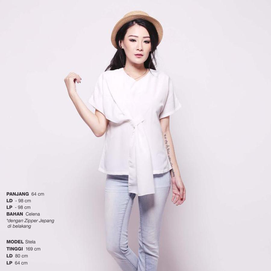 KARRAN-TOP-WHITE1.jpg