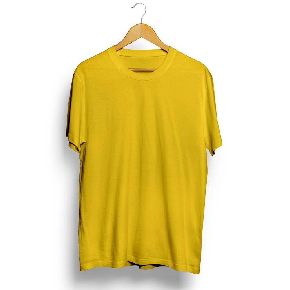 Beli Gubuk Store Kaos Polos Murah Kaos Polos Premium Man T Shirt Kaos Pria Kaos Distro Kaos Musisi Kaos Grosir T Shirt Kaos Oblong Kaos Simple Baru