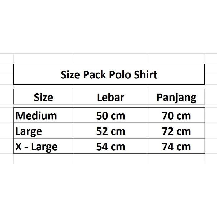 ... Shirt Levis Polos Kerah Golf Lacoste Premium Wolf Gray - 4
