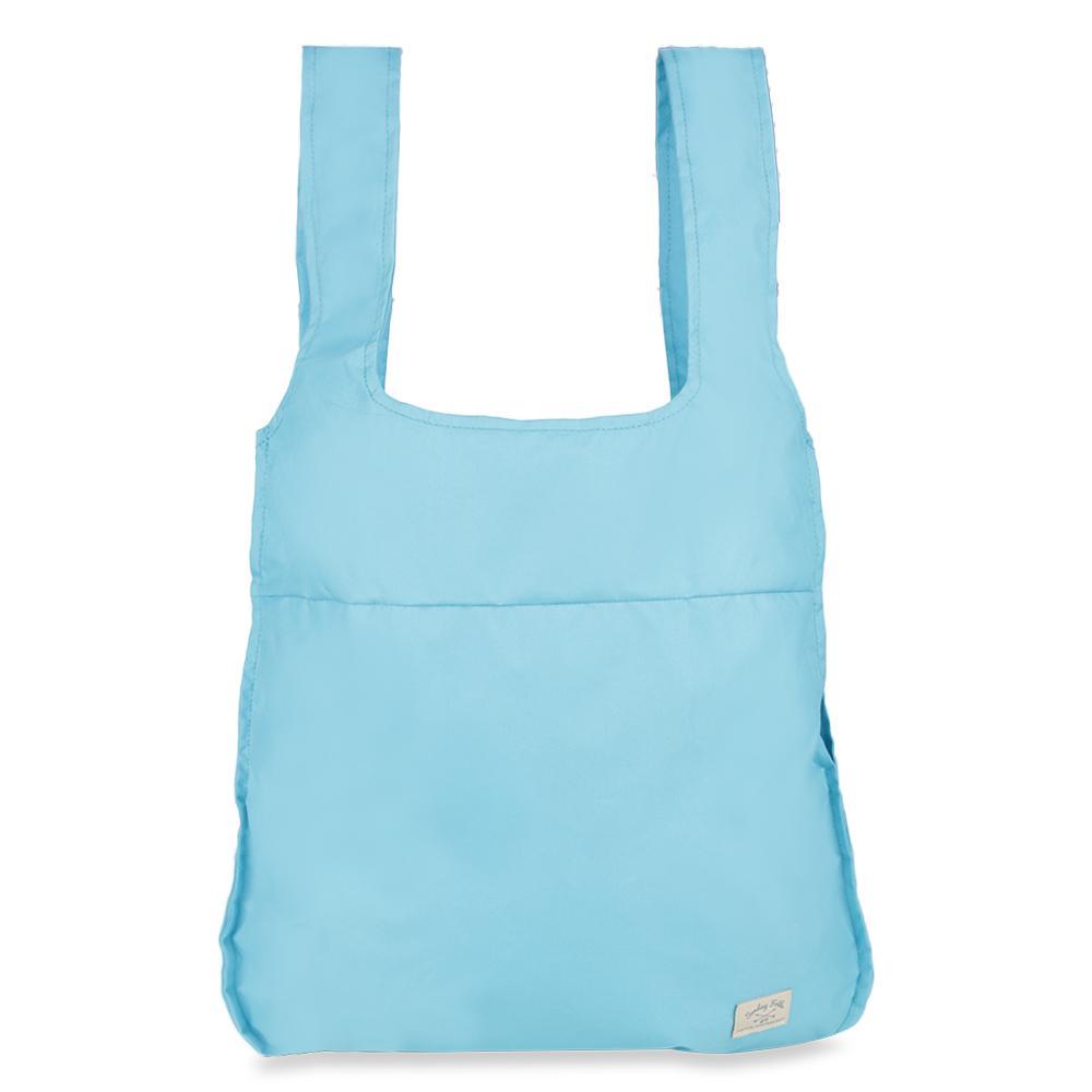Exsport Fernweh Multifunction Bag