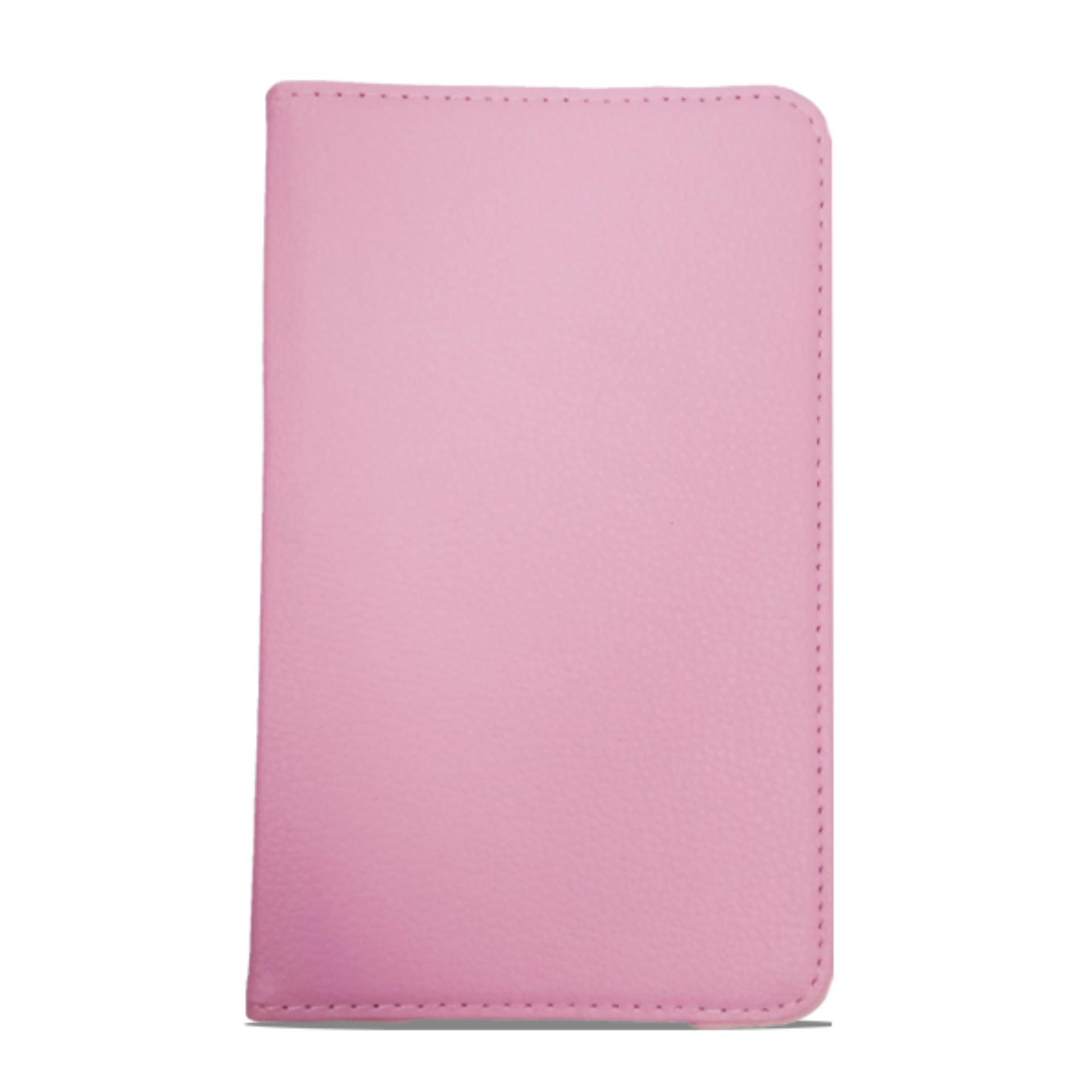Ume Phone Cover For Advan Vandroid S4t Flip Shell Source · Advan S4T .
