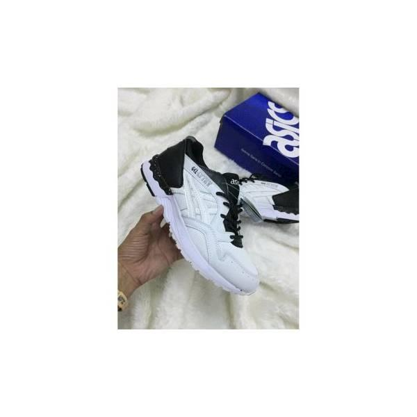 Asics Gel Lyte V Lights & Shadows Premium Quality