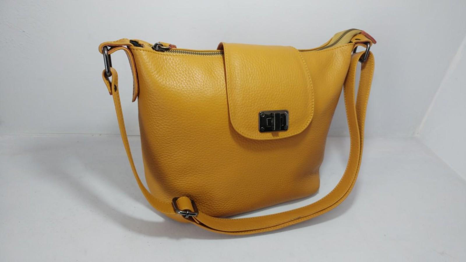 ... Tas Modis Kulit Sapi Asli Tas Wanita Bahu Messenger Tas selempang cewek  lembut original leather Original ... f126b65112